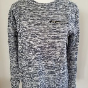 7 For All Mankind Shirt X-Large NWT